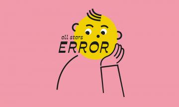 all.star_error